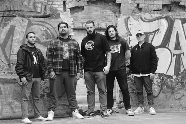 Gods-Hate-band-2016-1
