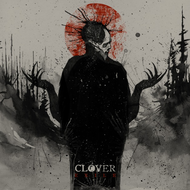Clover Cover