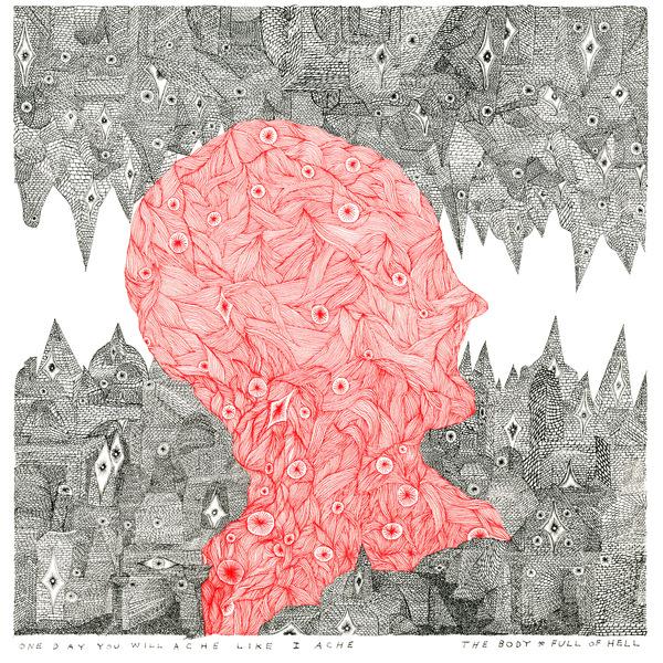 NR_TBFOH-Album-Cover