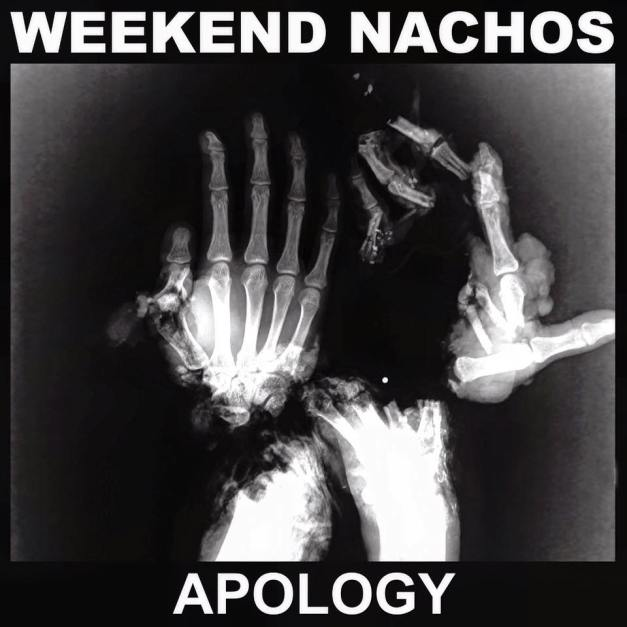Weekend-Nachos-Apology