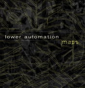 lower_automation_maps_cover