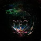 Wanzwa - Wanzwa IV - cover