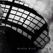 blackbile