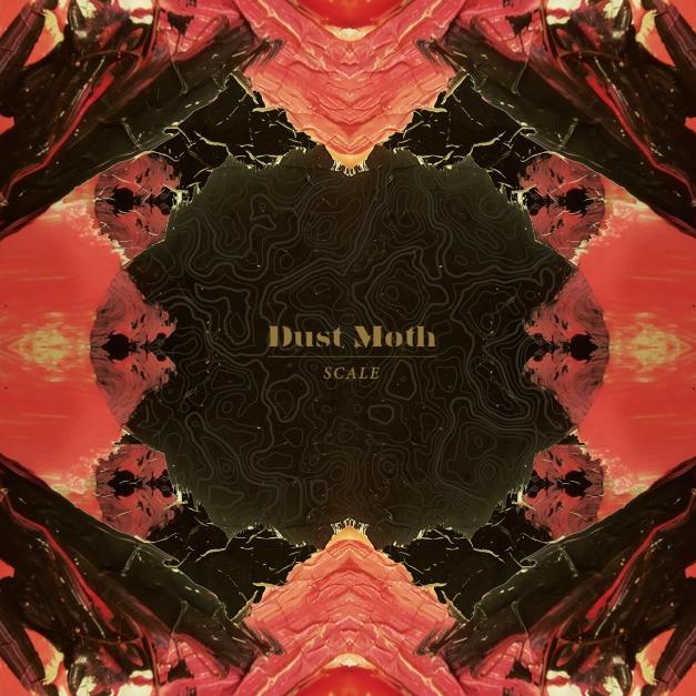 Sheath058 cvr art