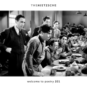 the-nietzsche-welcome-to-poetry-201-cover