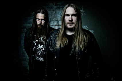 darkthrone-estersegarra-0529-800px