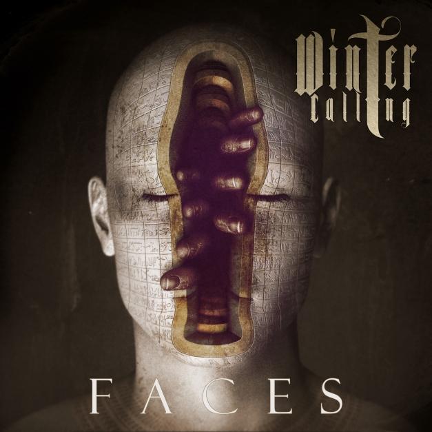 FACES-AlbumCover.jpg