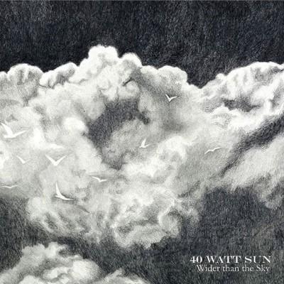 40-watt-sun-wider-than-the-sky-2lp