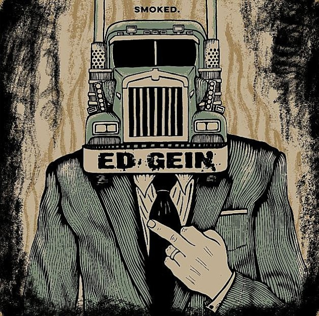 ed-gein-smoked-front-cover