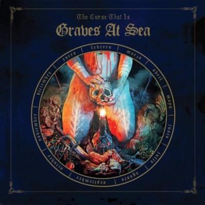 graves-at-sea-curse-e1453902624115