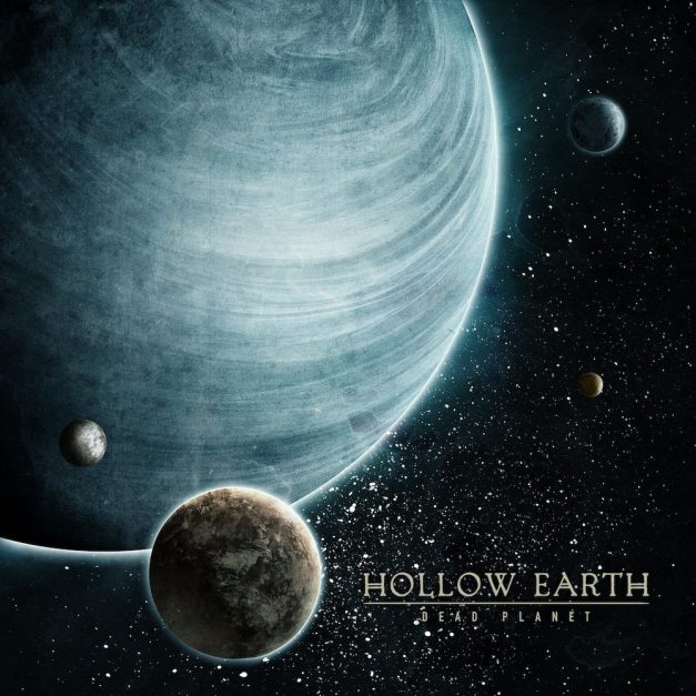 hollow-earth-dead-planet