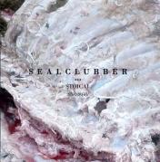 sealclubber_art