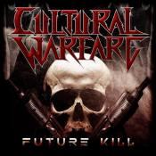 cultural-warfare-future-kill-mini