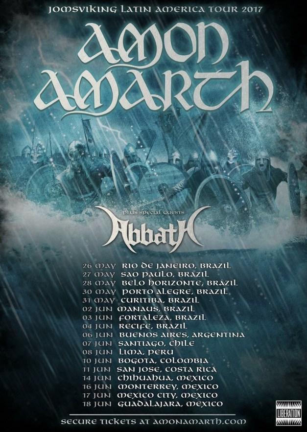 abbath-amon-amarth-tour