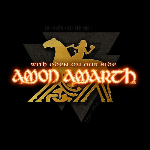amon-amarth-with-oden-on-our-side