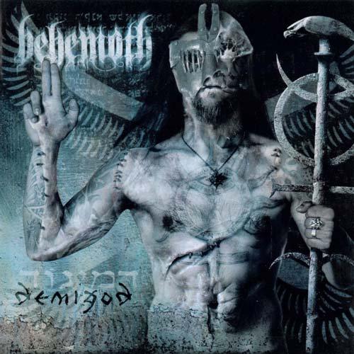 behemoth-demigod-500