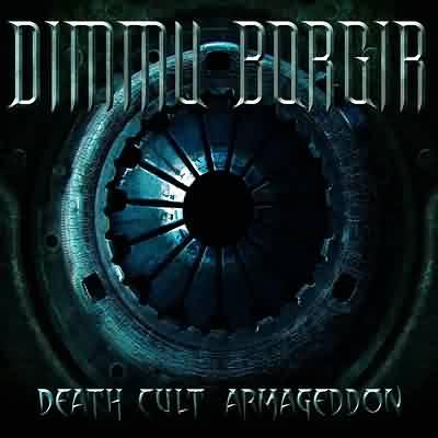 dimmu_borgir_-_death_cult_armageddon