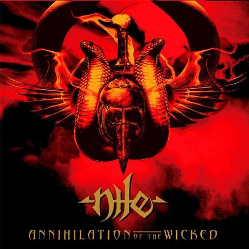 nile-annihilation-of-the-wicked