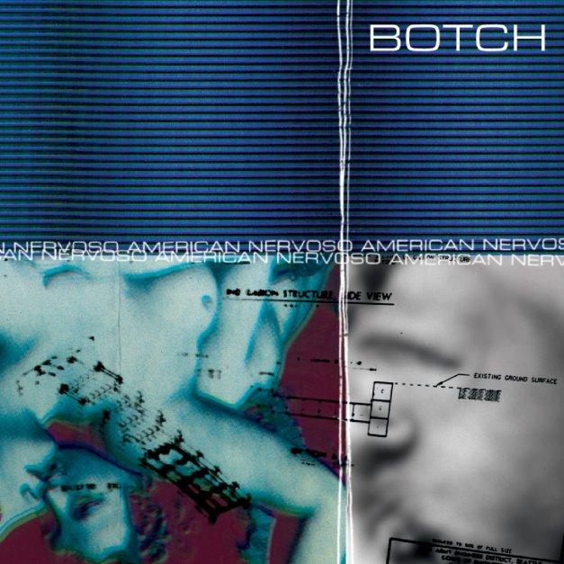 botch-an