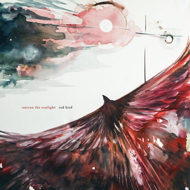 OTS - Red Bird
