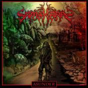 samskaras-asunder-cover-art