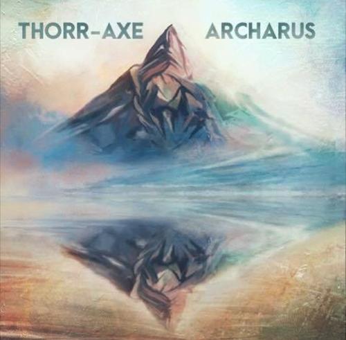 thorraearcharus