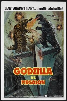 Godzilla_VS_Megalon