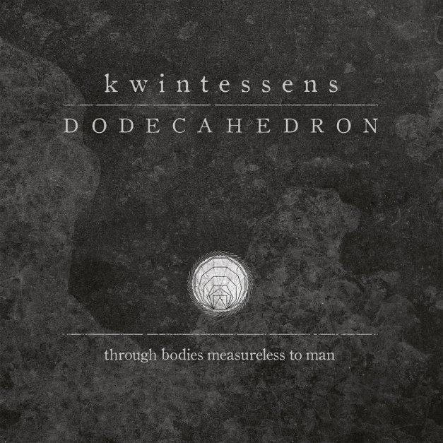 kwintessens_dodec