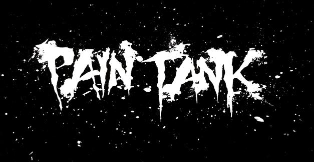 Pain_Tank_logo_web