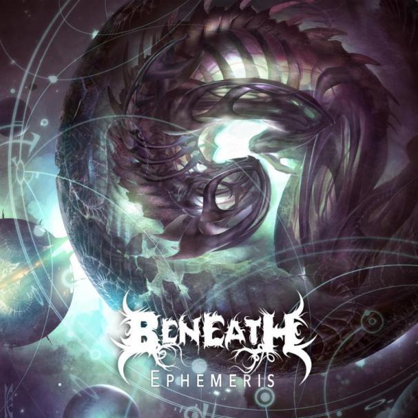 Beneathe_EP_1500