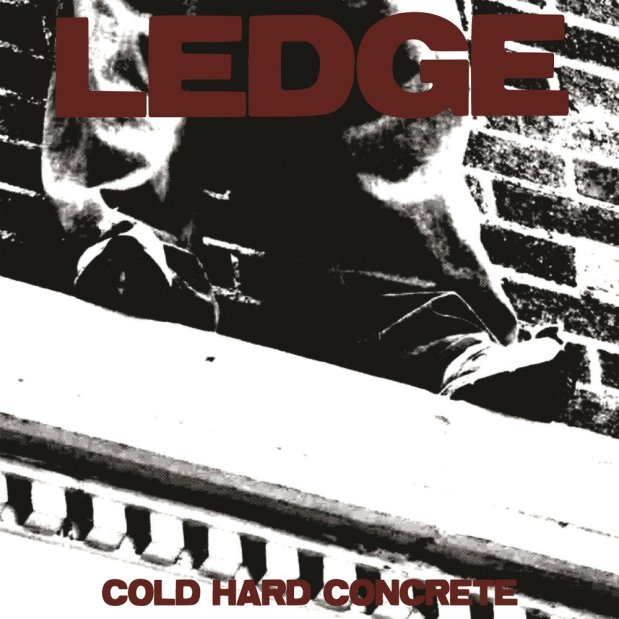 Ledge_-_CHC_High_Res_Album_Art_smaller
