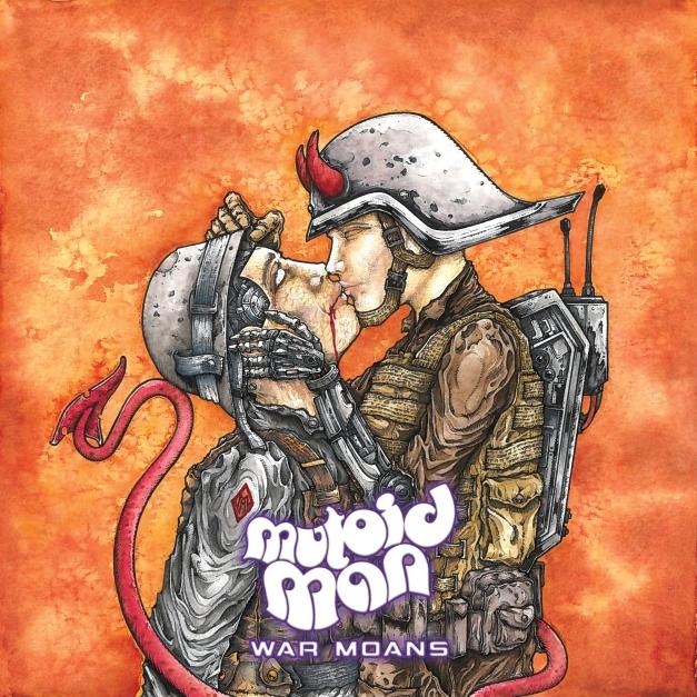 mutoid-man-war-moans-3000x3000-300dpi