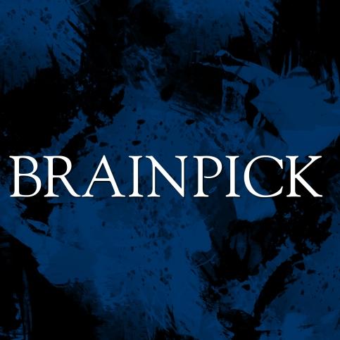 Brainpick Kevin