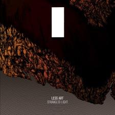 LA cover.JPG