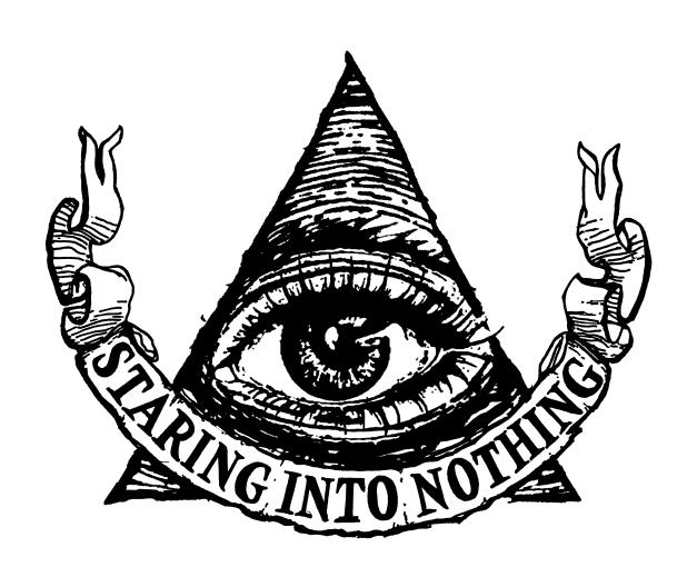 SIN_logo_black_RGB