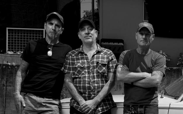 Unsane_Promo_crop _photo by James Rexroad_