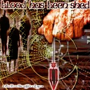 blood-has-been-shed-i-dwell-on-thoughts-of-you-20141008023736