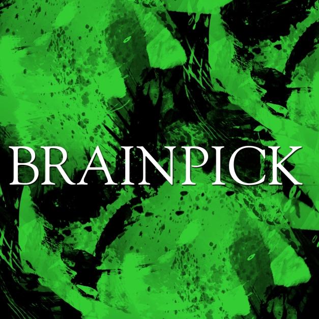 Brainpick Leon