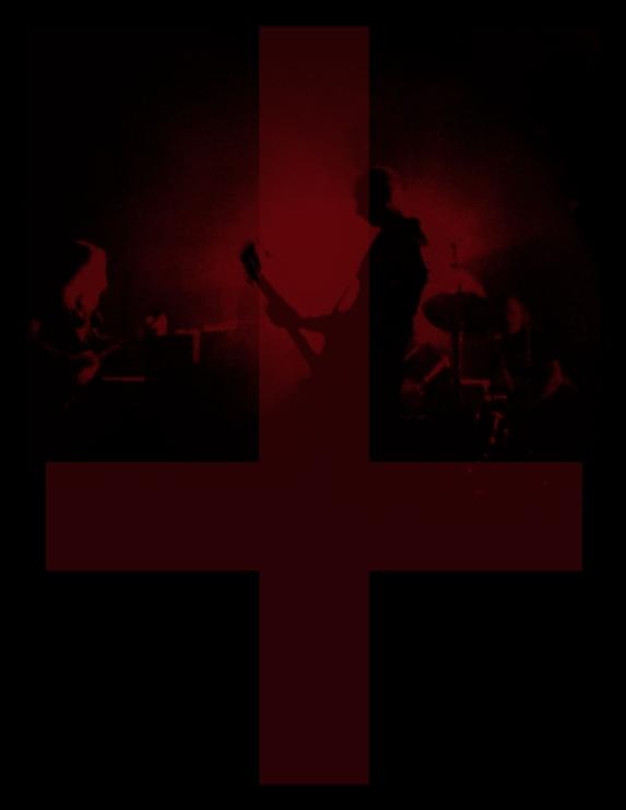 Loincloth-Inside-Cross-Red