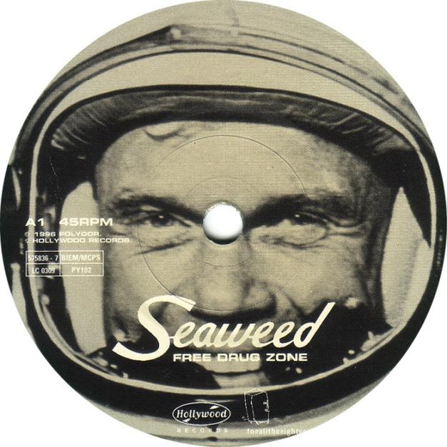 seaweed-free-drug-zone-1995-2