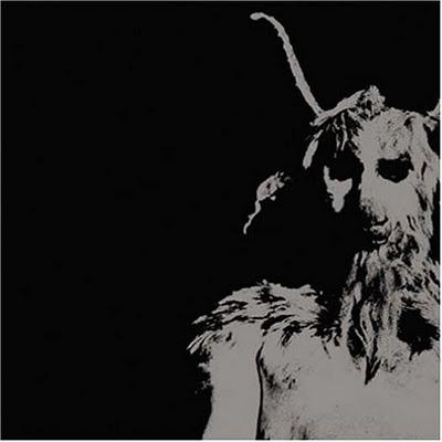 Two_(Cursed_album)_coverart