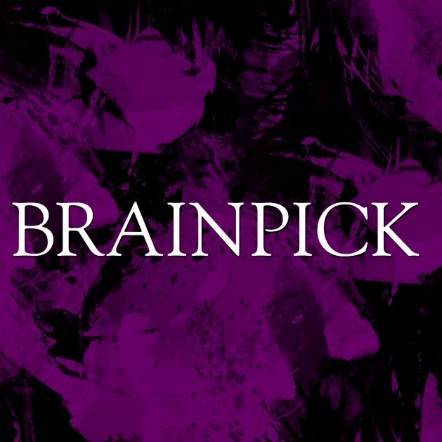 Brainpick Rob