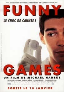 Funny-Games-1997-Poster-funny-games-terrormolins-1