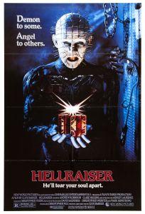 hellraiser_1_poster_01