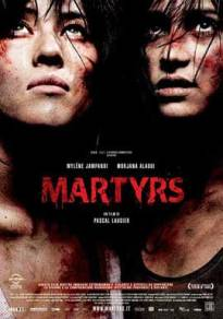 martyrs-movie-poster-2008-1010488293