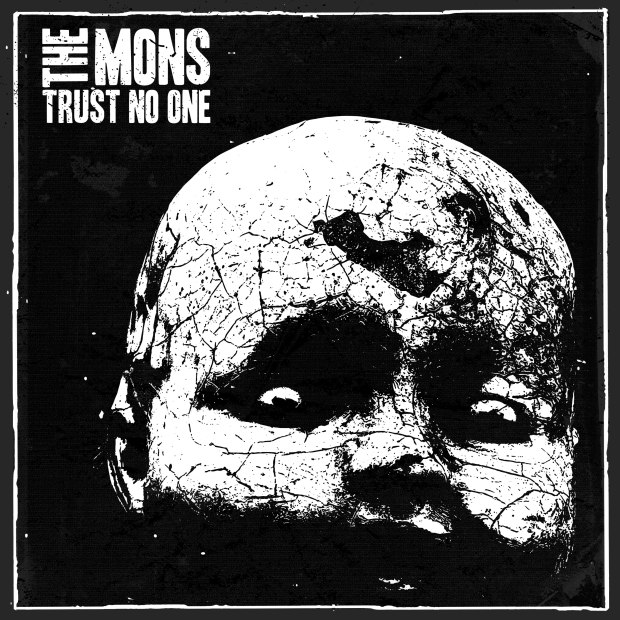 The-Mons-Trust-No-one-COVER-white-3000x3000