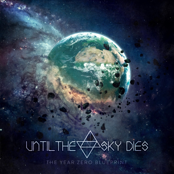 Until-the-Sky-Dies-LP-Cover_20(2000x2000)_original