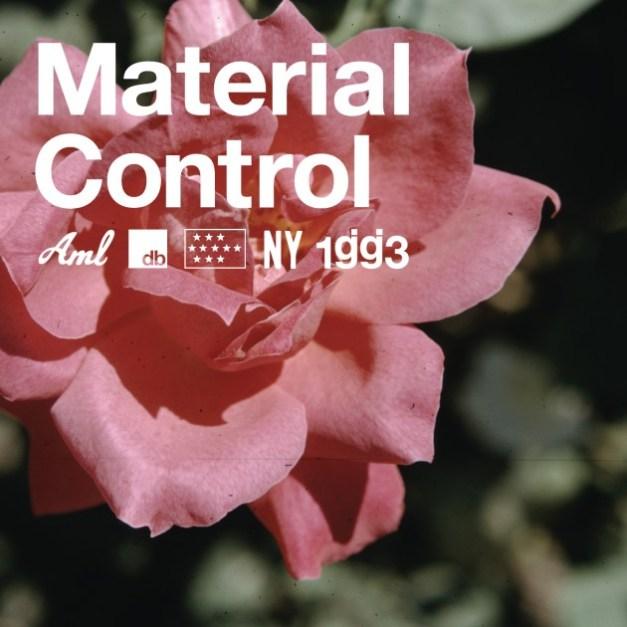 glassjaw-material-control