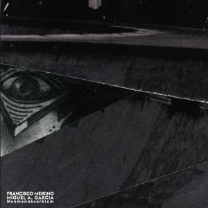 01-FM_MAG_COVER_square