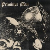 Primitive-Man-Caustic